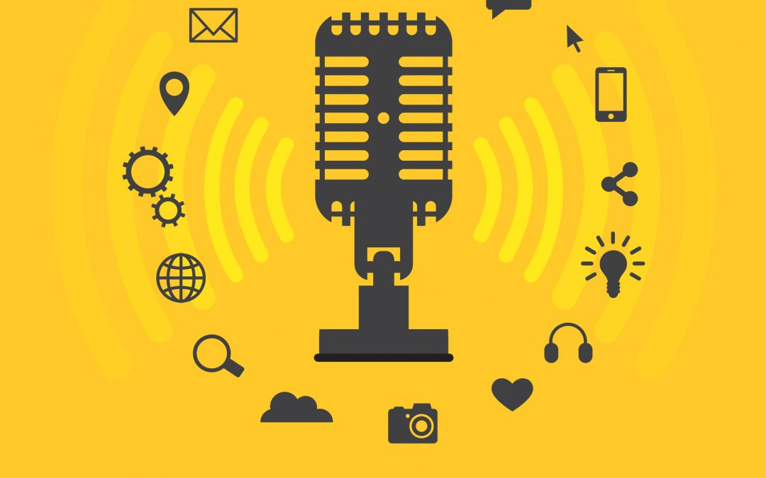 How to Link your Podcast with WordPress and Blubrry Plugin